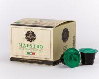 CORONA MAESTRO Espresso Capsules