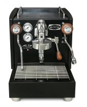 IZZO COFFEE MACHINE