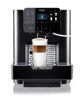 SAECO AREA OTC HSC Nespresso®*