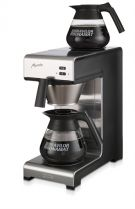 Bravilor Bonamat Mondo filter coffee machine