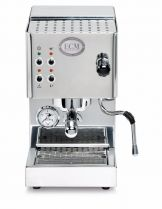 ECM CASA V COFFEE MACHINE