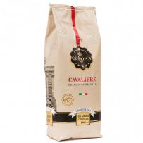 Corona Cavaliere Ground Coffee