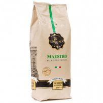 CORONA Maestro  Coffee Beans