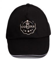 Corona Coffee Hat for Barista
