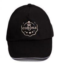 Corona Coffee Hat for Barista