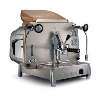 FAEMA E61 LEGEND S/1 coffee machine