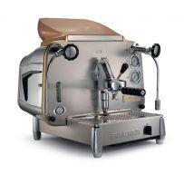 FAEMA E61 LEGEND S/1 coffee machine