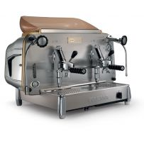 Faema E61 Legend S/2 Espresso Coffee Machine