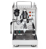 ECM Classika PID Espresso coffee machine