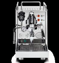 ECM Classika PID Espresso coffee machine
