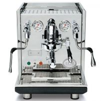 ECM SYNCHRONIKA Espresso Coffee Machine