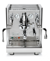 ECM Technika V Profi PID espresso machine