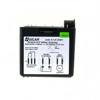 Ecm Elektronik Box Classika