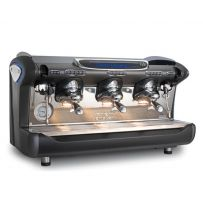 Faema Emblema A/3 Autosteam coffee machine