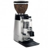 FAEMA MF DOSER COFFEE GRINDER