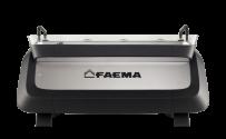 FAEMA E71 Essence  A/2