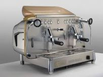 Faema E61 Coffee Machine