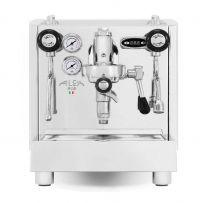 Izzo ALEX PID Plus Espresso Coffee Machine