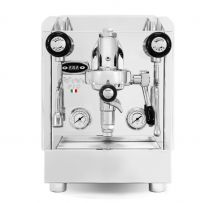 Izzo VIVI PID Plus Coffee Machine