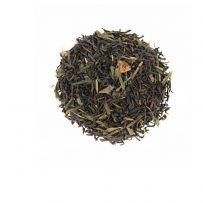 Longan Paradise Loose Tea