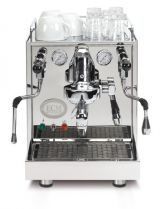 ECM MECHANIKA IV PROFI COFFEE MACHINE