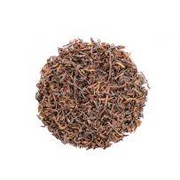 Nuwara Eliya loose Tea
