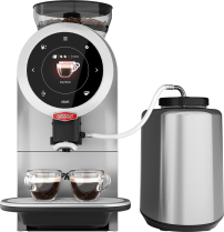 Bravilor Sprso Coffee Machine