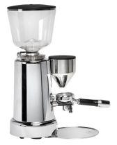 ECM V-TITAN 64 espresso grinder