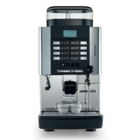 FAEMA X1 GRANDITALIA Coffee Machine