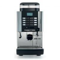 FAEMA X1 GRANDITALIA MilkPS Espresso Coffee Machine