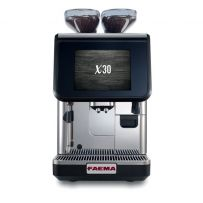 FAEMA X30 CP10 MilkPS coffee machine